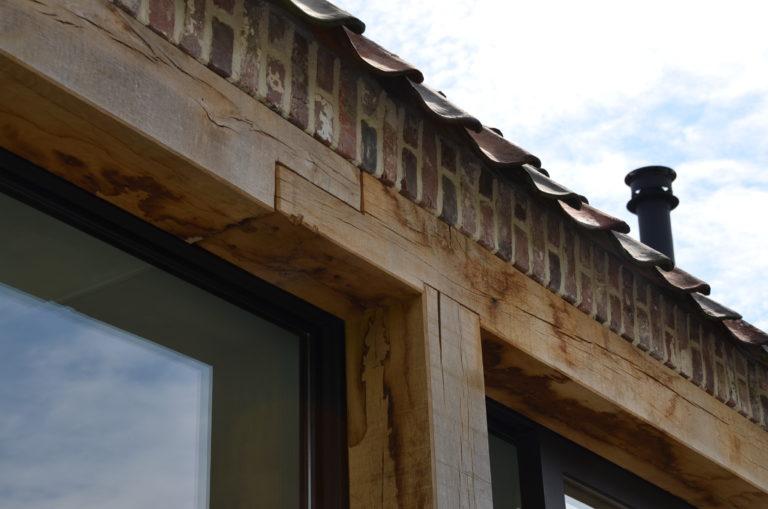 drijvers-oisterwijk-landelijk-boerderij-restauratie-monument (17)