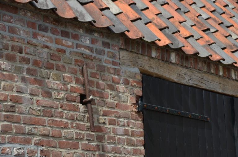 drijvers-oisterwijk-landelijk-boerderij-restauratie-monument (18)