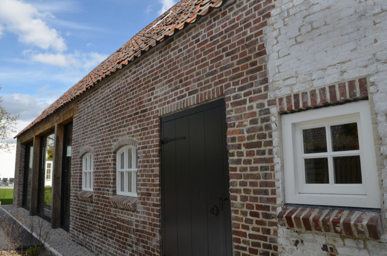 drijvers-oisterwijk-landelijk-boerderij-restauratie-monument (2)