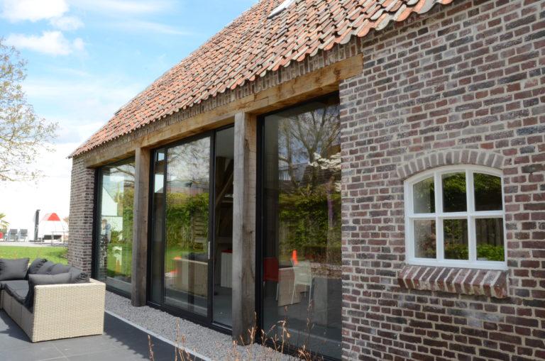 drijvers-oisterwijk-landelijk-boerderij-restauratie-monument (3)