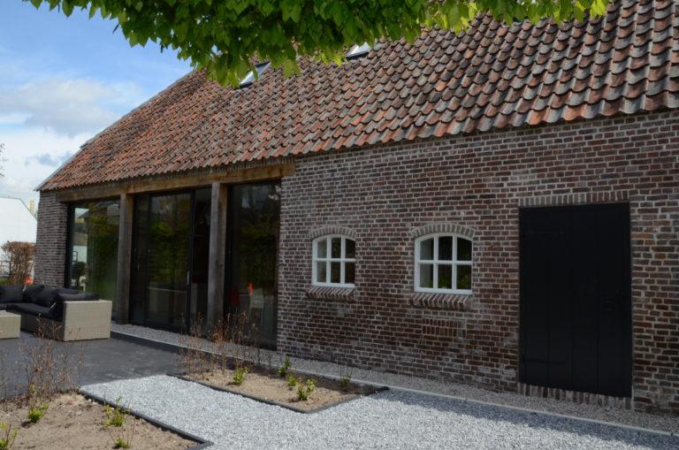 drijvers-oisterwijk-landelijk-boerderij-restauratie-monument (4)