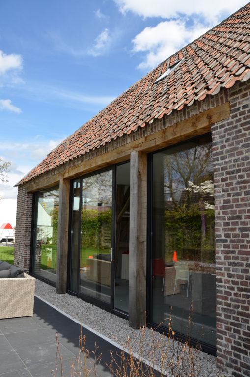 drijvers-oisterwijk-landelijk-boerderij-restauratie-monument (7)