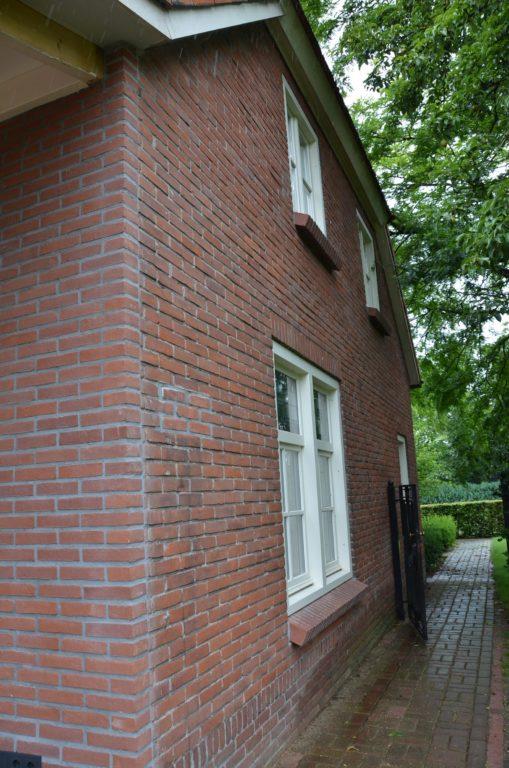 drijvers-oisterwijk-interieur-woonhuis (3)