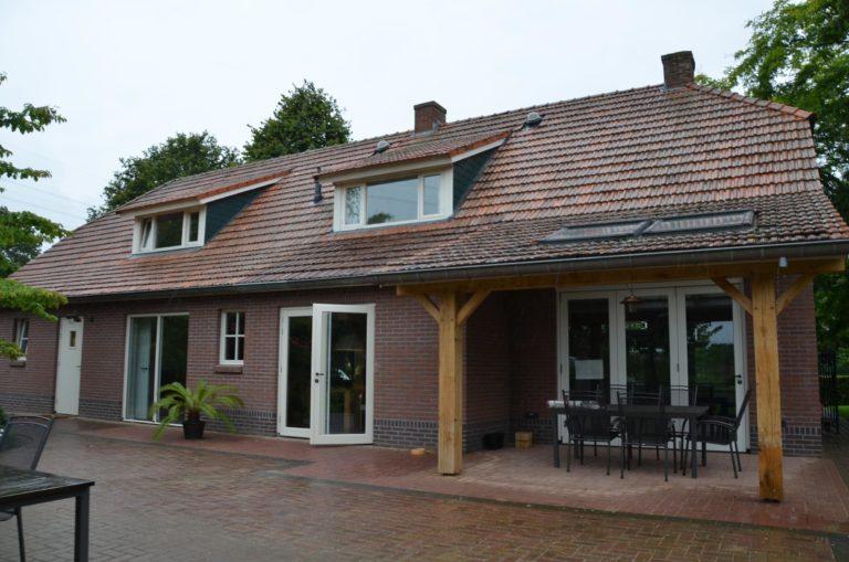 drijvers-oisterwijk-interieur-woonhuis (4)