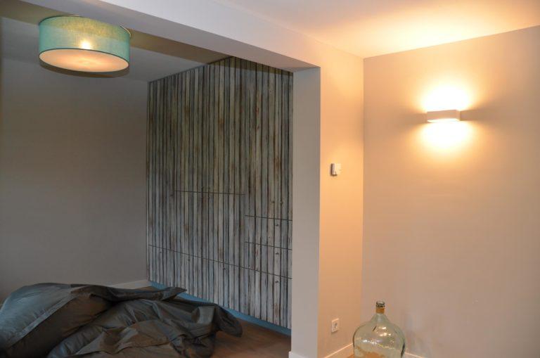 drijvers-oisterwijk-woonhuis-interieur-modern-licht-hout-tegel-verlichting (1)