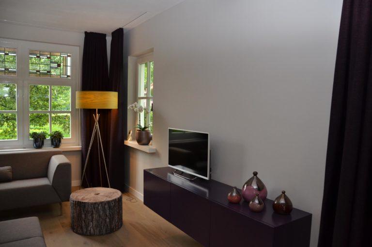 drijvers-oisterwijk-woonhuis-interieur-modern-licht-hout-tegel-verlichting (10)