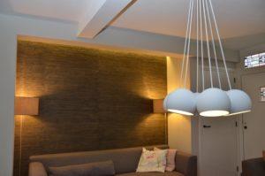 drijvers-oisterwijk-woonhuis-interieur-modern-licht-hout-tegel-verlichting (11)