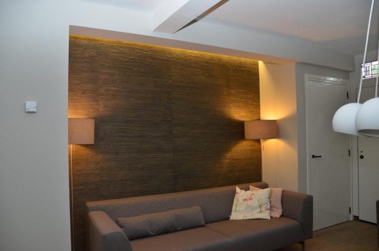 drijvers-oisterwijk-woonhuis-interieur-modern-licht-hout-tegel-verlichting (9)