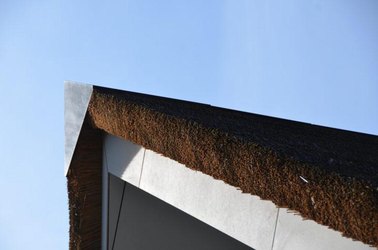 drijvers-oisterwijk-villa-nieuwbouw-(1)