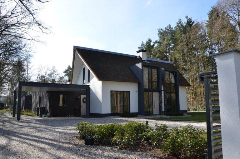 drijvers-oisterwijk-villa-nieuwbouw-(10)