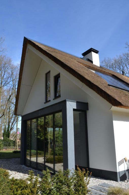 drijvers-oisterwijk-villa-nieuwbouw-(11)