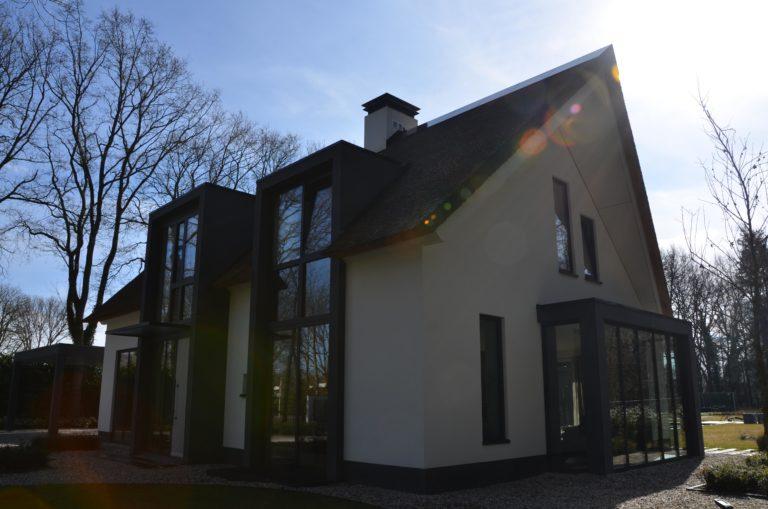 drijvers-oisterwijk-villa-nieuwbouw-(12)