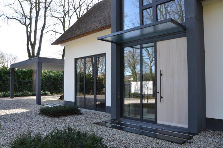 drijvers-oisterwijk-villa-nieuwbouw-(13)