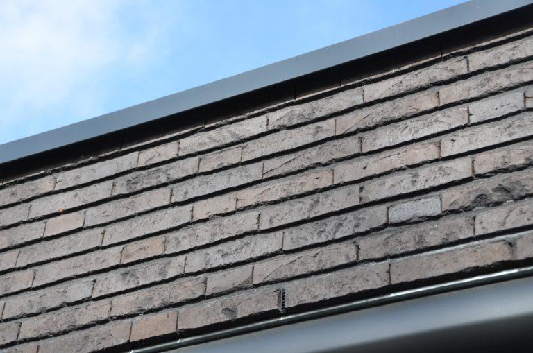 drijvers-oisterwijk-villa-nieuwbouw-(14)