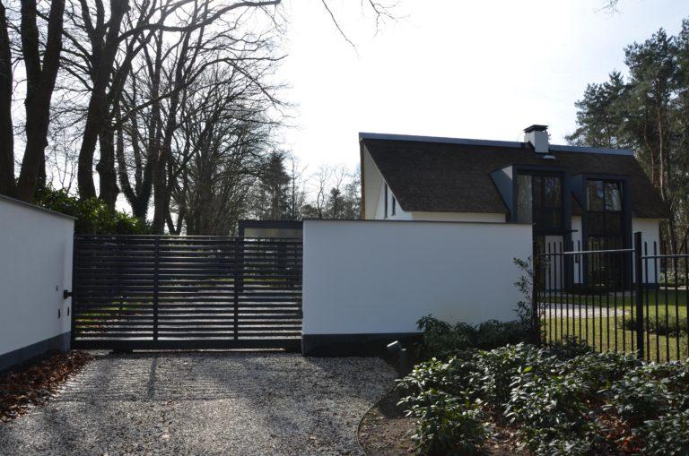 drijvers-oisterwijk-villa-nieuwbouw-(15)