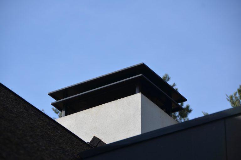 drijvers-oisterwijk-villa-nieuwbouw-(2)