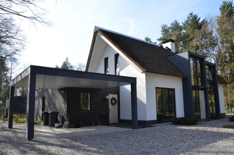 drijvers-oisterwijk-villa-nieuwbouw-(3)