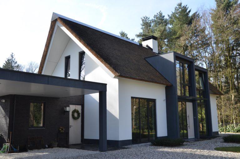 drijvers-oisterwijk-villa-nieuwbouw-(4)