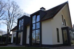drijvers-oisterwijk-villa-nieuwbouw-(5)