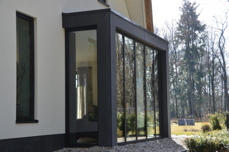 drijvers-oisterwijk-villa-nieuwbouw-(6)