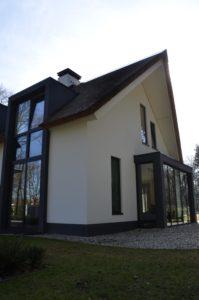 drijvers-oisterwijk-villa-nieuwbouw-(7)