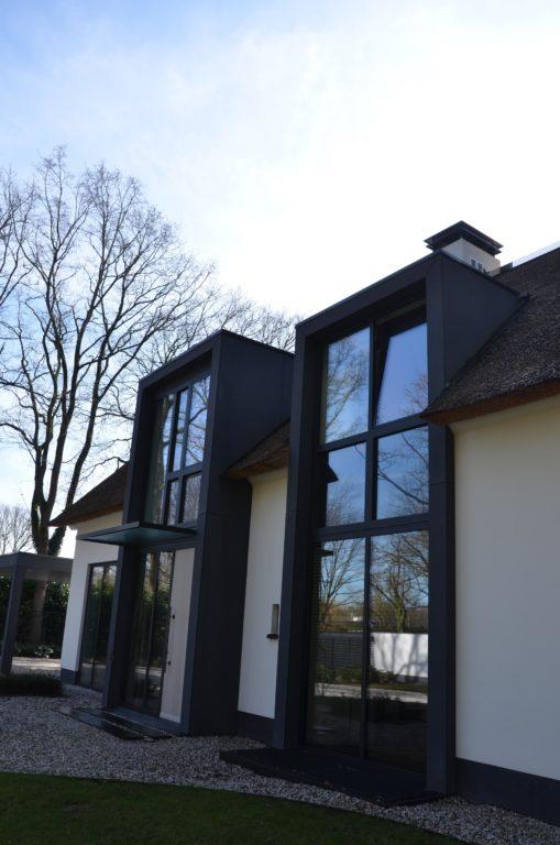 drijvers-oisterwijk-villa-nieuwbouw-(8)
