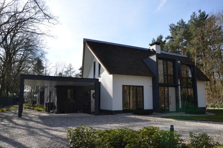 drijvers-oisterwijk-villa-nieuwbouw-(9)