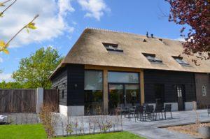 drijvers-oisterwijk-restauratie-boerderij-interieur (1)