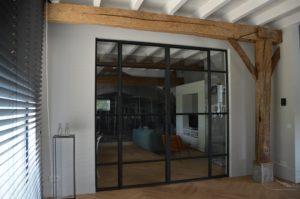 drijvers-oisterwijk-restauratie-boerderij-interieur (4)