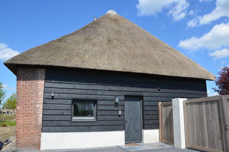 drijvers-oisterwijk-restauratie-boerderij-interieur (5)