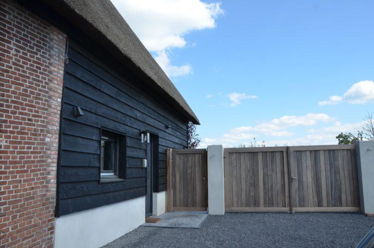 drijvers-oisterwijk-restauratie-boerderij-interieur (6)