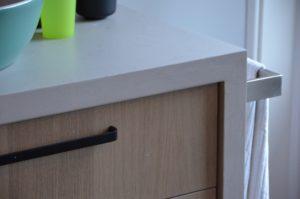 drijvers-oisterwijk-verbouwing-badkamer-spachtelpoets-hout-tegel-interieur-woonhuis (3)-min
