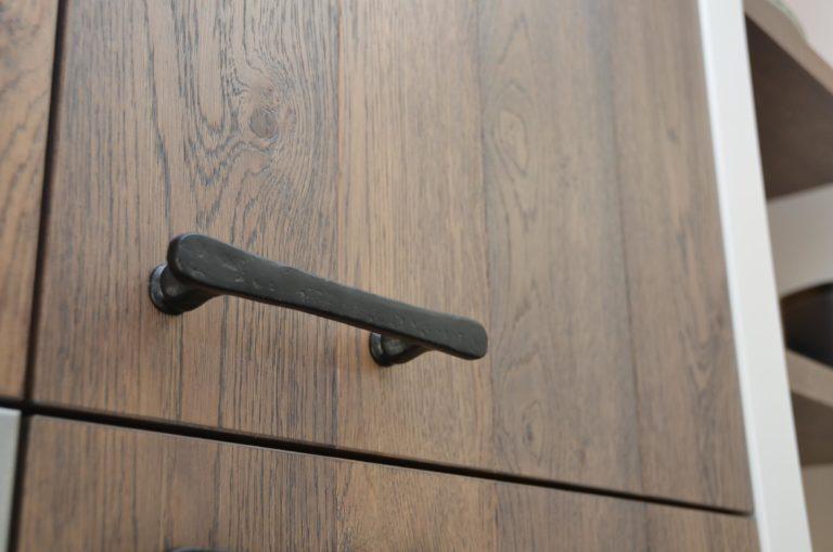 drijvers-oisterwijk-verbouwing-keuken-hout-tegel-interieur-woonhuis (1)