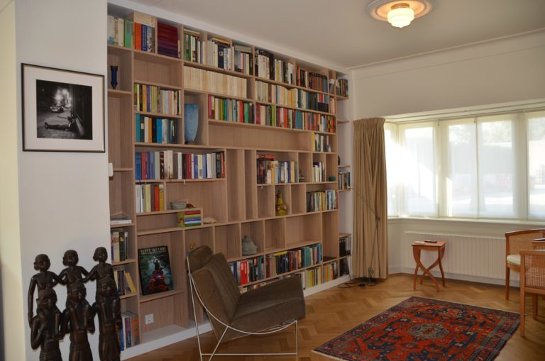drijvers-oisterwijk-verbouwing-keuken-hout-tegel-interieur-woonhuis (10)