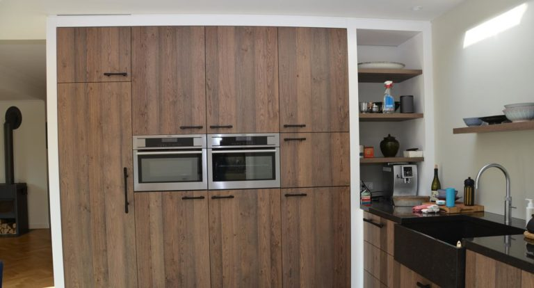 drijvers-oisterwijk-verbouwing-keuken-hout-tegel-interieur-woonhuis (11)