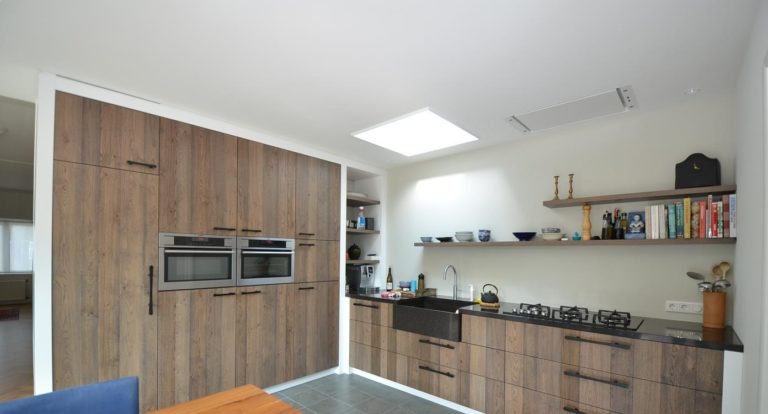 drijvers-oisterwijk-verbouwing-keuken-hout-tegel-interieur-woonhuis (13)