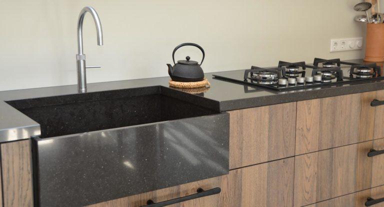 drijvers-oisterwijk-verbouwing-keuken-hout-tegel-interieur-woonhuis (14)