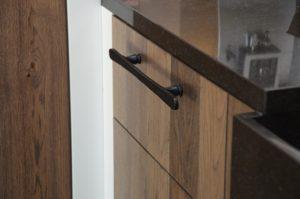 drijvers-oisterwijk-verbouwing-keuken-hout-tegel-interieur-woonhuis (2)