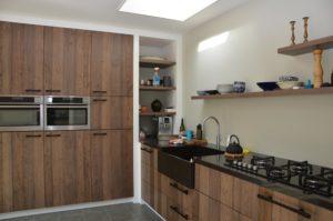 drijvers-oisterwijk-verbouwing-keuken-hout-tegel-interieur-woonhuis (3)
