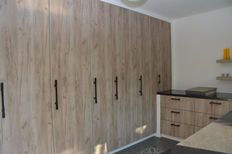 drijvers-oisterwijk-verbouwing-keuken-hout-tegel-interieur-woonhuis (6)