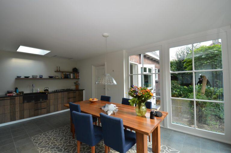 drijvers-oisterwijk-verbouwing-keuken-hout-tegel-interieur-woonhuis (7)