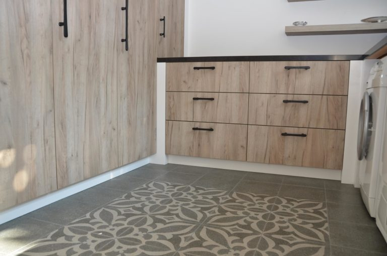 drijvers-oisterwijk-verbouwing-keuken-hout-tegel-interieur-woonhuis (8)