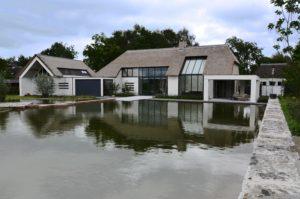 drijvers-oisterwijk-villa-boerderij-nieuwbouw-1
