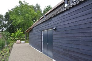 drijvers-oisterwijk-villa-boerderij-nieuwbouw-2