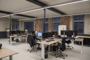 drijvers-oisterwijk-KVL-interieur-leerfabriek-restauratie-kantoor (1)