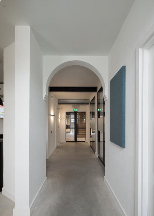 drijvers-oisterwijk-KVL-interieur-leerfabriek-restauratie-kantoor (11)