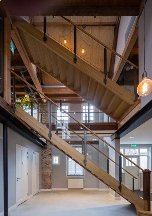 drijvers-oisterwijk-KVL-interieur-leerfabriek-restauratie-kantoor-trap (13)
