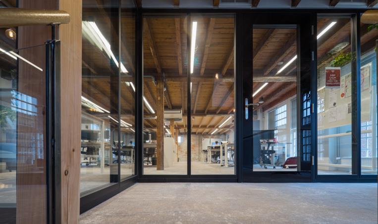 drijvers-oisterwijk-KVL-interieur-leerfabriek-restauratie-kantoor (14)