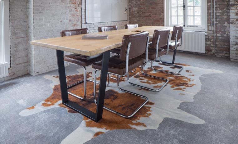 drijvers-oisterwijk-KVL-interieur-leerfabriek-restauratie-vergaderruimte-koeienhuid-kantoor (15)
