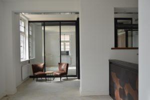 drijvers-oisterwijk-KVL-interieur-leerfabriek-restauratie-kantoor (18)